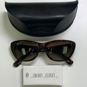 🕶️RB4227 Ray Ban Women's Sunglasses/PJ507🕶️